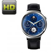 4x Huawei Watch Classic DISPLAYSCHUTZFOLIE DISPLAYSCHUTZ...
