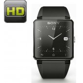 6x Sony SmartWatch 2 DISPLAYSCHUTZFOLIE DISPLAYFOLIE...