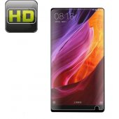 6x Xiaomi Mi Mix DISPLAYSCHUTZFOLIE DISPLAYSCHUTZ DISPLAY...