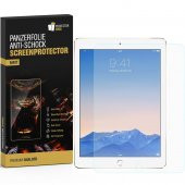 6x Panzerfolie für iPad Air 2 ANTI-SCHOCK...