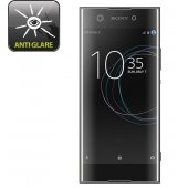 2x Sony Xperia XA1 Plus DISPLAYSCHUTZFOLIE DISPLAYFOLIE...